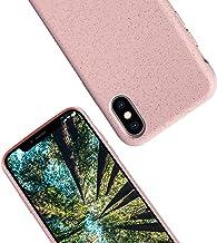 Vintage Kali Biodegradable iPhone Case