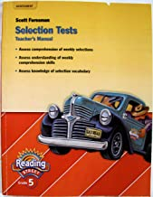 Best reading street selection tests Reviews