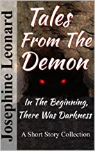 Tales From The Demon: A Short Story Collection