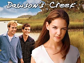 dawson's creek season 5 episode 7