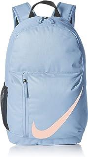 38c239a9af Amazon.com  NIKE - Backpacks   Luggage   Travel Gear  Clothing ...