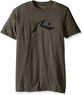 Best rusty brand t shirts Reviews