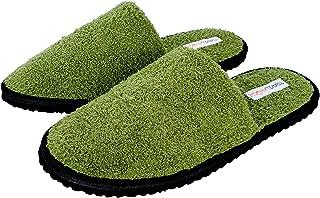 Travelkhushi Unisex Cotton Home Slippers
