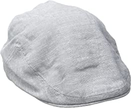 Outdoor Research Lead Foot Driver Cap
