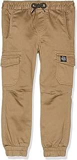 Mossimo Boys' Kids Dexter Cargo Pant