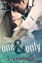 One & Only (Canton Book 1)
