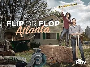 Flip or Flop Atlanta, Season 2