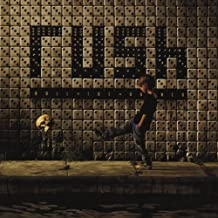 rush roll the bones vinyl