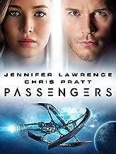 Best passengers online watching Reviews