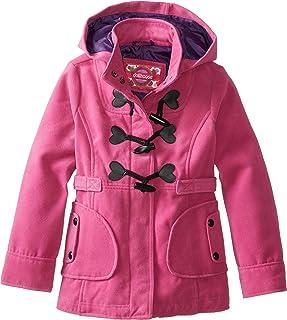 cec75128b245b Amazon.com  dollhouse - Kids   Baby  Clothing