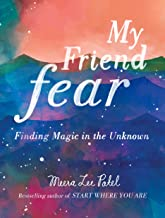 Best my friend fear finding magic in the unknown Reviews