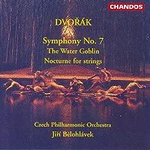 kaunas city symphony orchestra
