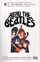 Best read the beatles Reviews