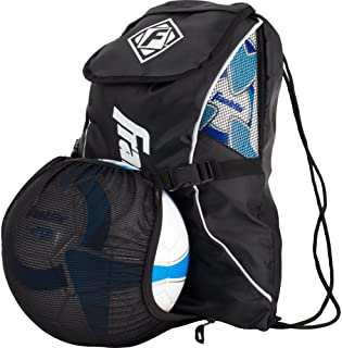Franklin Sports Soccer Bags