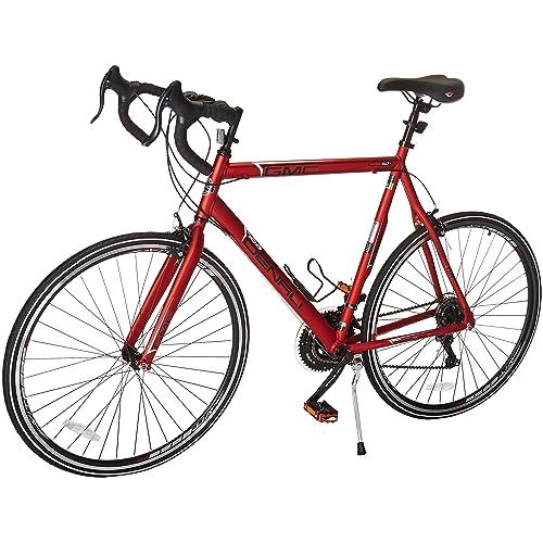 Trek Bicycle Parts: Amazon com