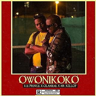 Owonikoko [Explicit]