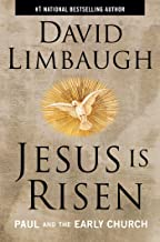 Best jesus is risen: paul and the early church Reviews