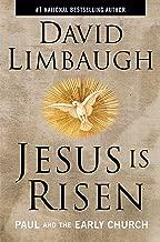 jesus has risen limbaugh