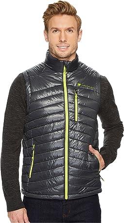 Obermeyer - Hyper Insulator Vest