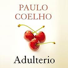 Adulterio [Adultery]