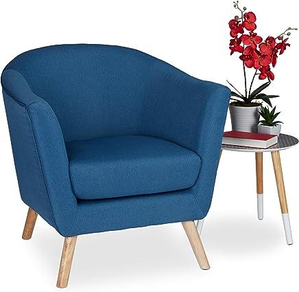 Amazon.es: Envío gratis - Sillones y chaises longues ...