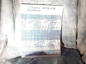 Best textile museum journal Reviews