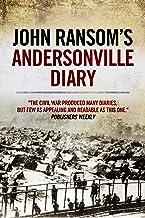 John Ransom's Andersonville Diary