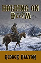 Best holding on to a dream Reviews