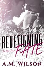Redesigning Fate (Revive Series Book 2)