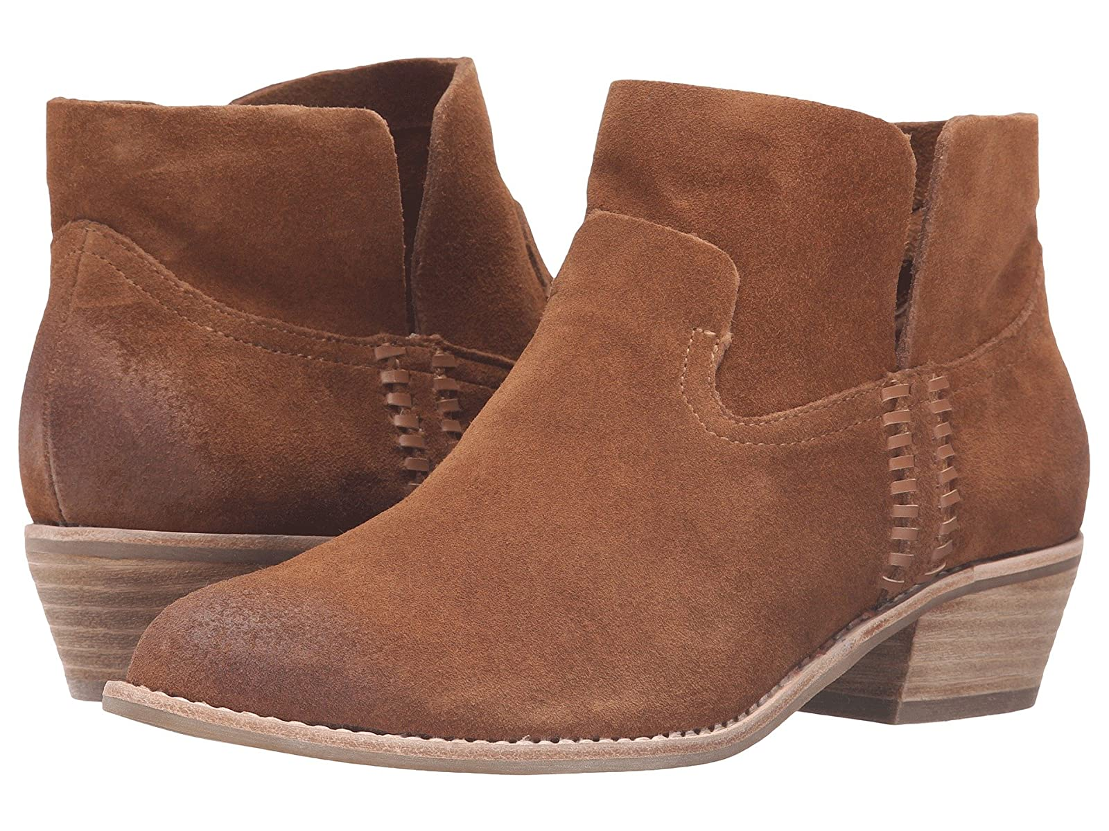 Dolce Vita ChareeCheap and distinctive eye-catching shoes