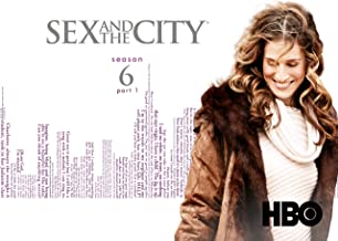 Best new jack city sex Reviews
