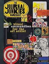 The Journal Junkies Workshop: Visual Ammunition for the Art Addict
