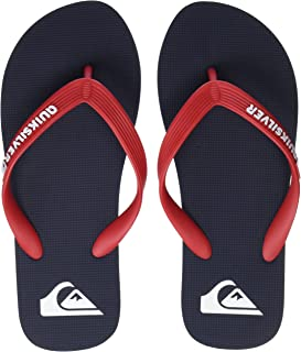 Quiksilver Molokai, Zapatos de Playa y Piscina Hombre