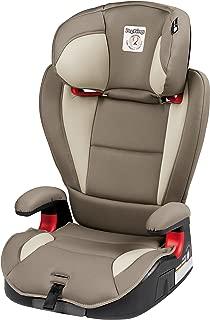 Best recaro vivo high back booster car seat Reviews