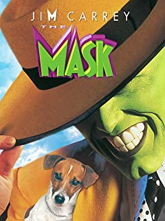 Best The Mask Review
