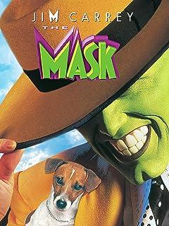 Iucar Masks