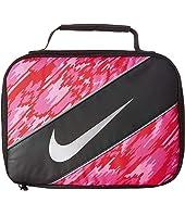 Nike Kids - Insulated Reflect Bag