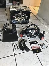 Best mario andretti racing video game Reviews