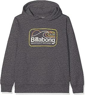 Billabong Dive Ho