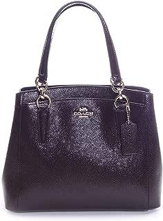 Coach Women's Minetta Crossbody Bag