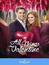 Best all things valentine hallmark Reviews