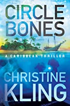 Circle of Bones (The Shipwreck Adventures Book 1)