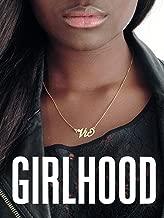 Girlhood (English Subtitled)