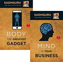 Best mind is your business Reviews