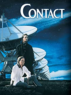 Best contact film watch online Reviews