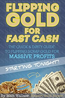 free gold coin book