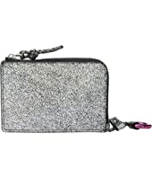 Furla - Arcobalove Small Coin Case