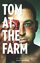 Best tom at the farm play Reviews