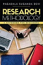 Best research methodologies book Reviews