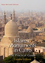 Best islamic monuments in cairo the practical guide Reviews